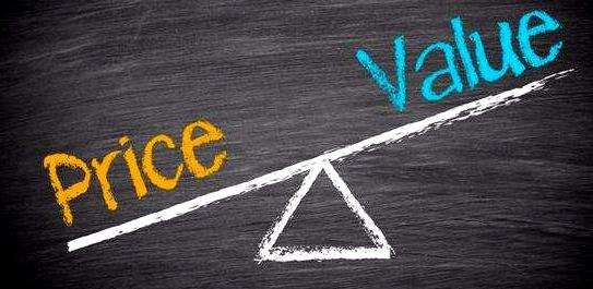 域名投资的最佳方式是什么?这七招你Get到了吗  域名资讯  第2张