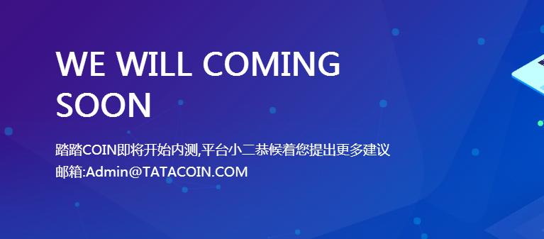 tatacoin.com域名争议案,中国人胜诉  域名资讯  第2张