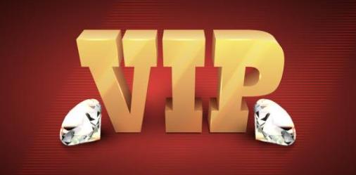 易主币圈终端?域名ok.vip、zb.vip被曝完成交易!