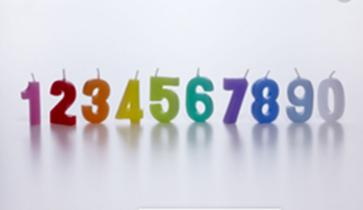 卖了6288.com 和6588.com!雀鹰:投资域名就搞精品