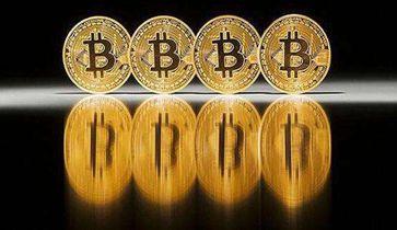 币圈终端又一重磅! ZB.com收购并启用域名ZB.cn