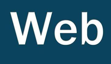 20亿美金,持顶级行业域名Web.com的上市公司卖了!