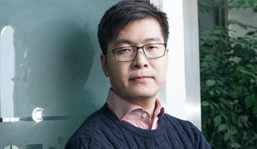 """曝58同城CEO姚劲波超百万元售出""""奇妙""""双拼域名"""
