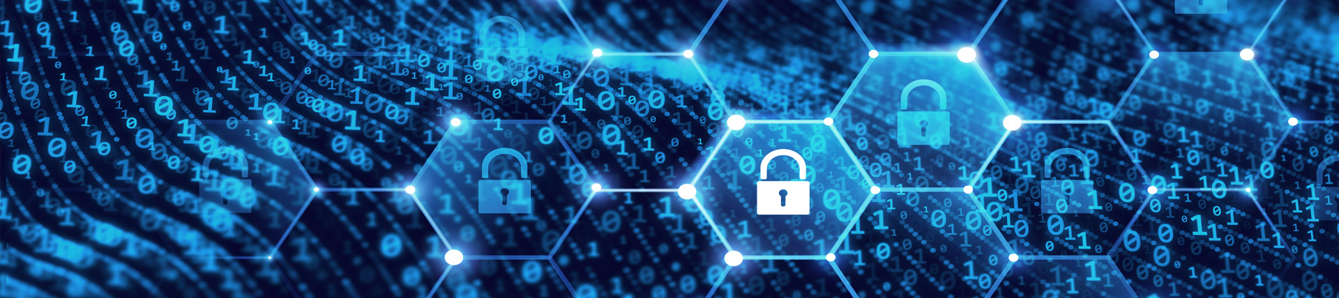链接知产与区块链——爱思实验室与易名达成战略合作