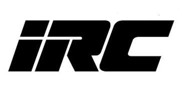 英国终端收购域名IRC.com,网友猜测或达百万美金?