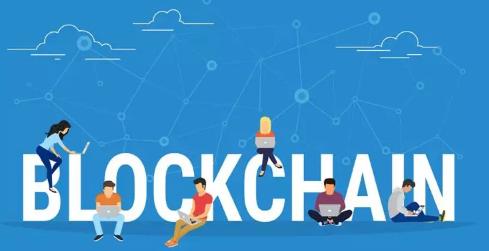 BlockChain.com 区块链域名