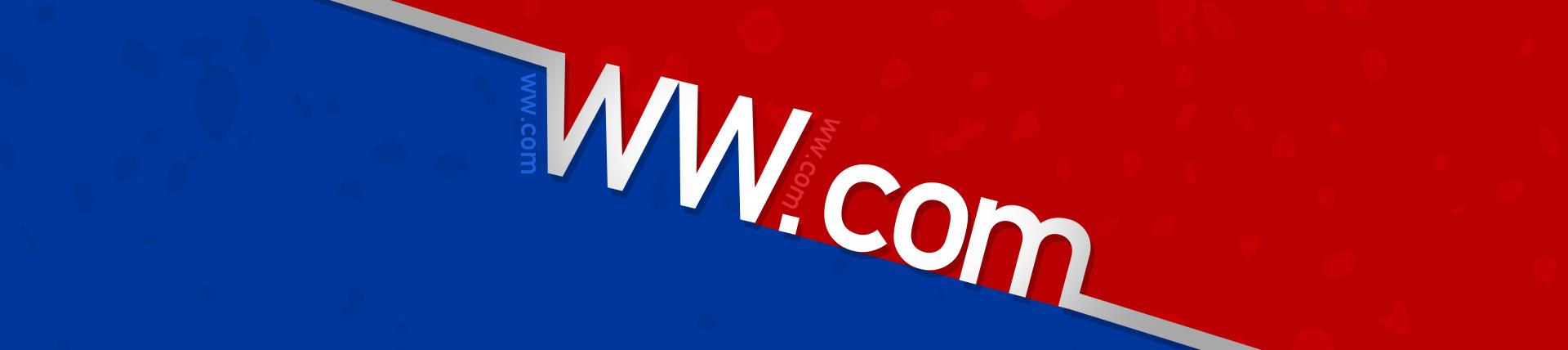 值百万美金! WW.com或易主市值62亿美元上市公司