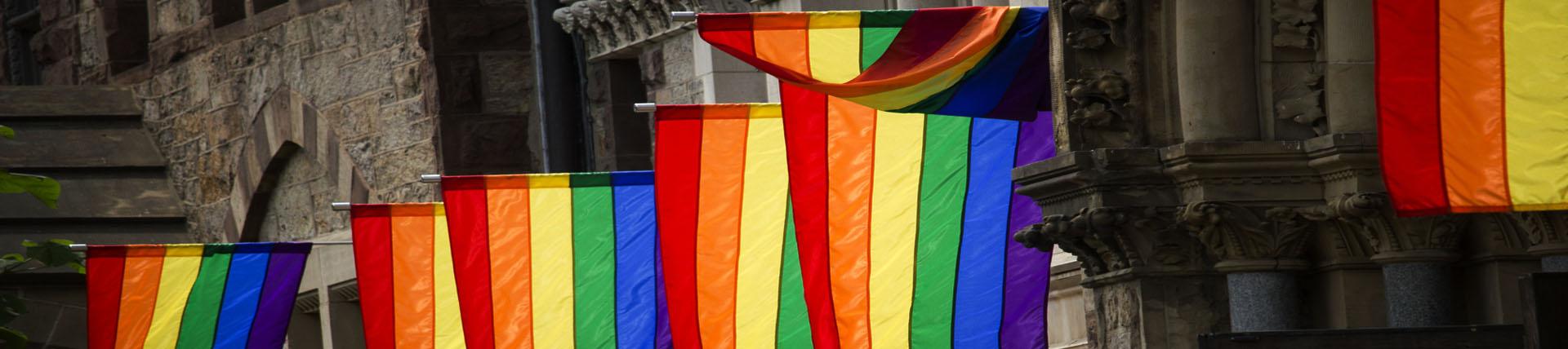 获赠Gay.com后,洛杉矶同志中心又获中国企业赠送LGBT.cn域名