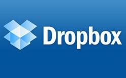 Dropbox.com的传奇故事:原米主为30万美金错过几个亿!
