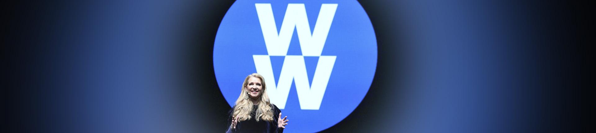 两月前重金收购WW.com,这个刚更名的终端太机智了!