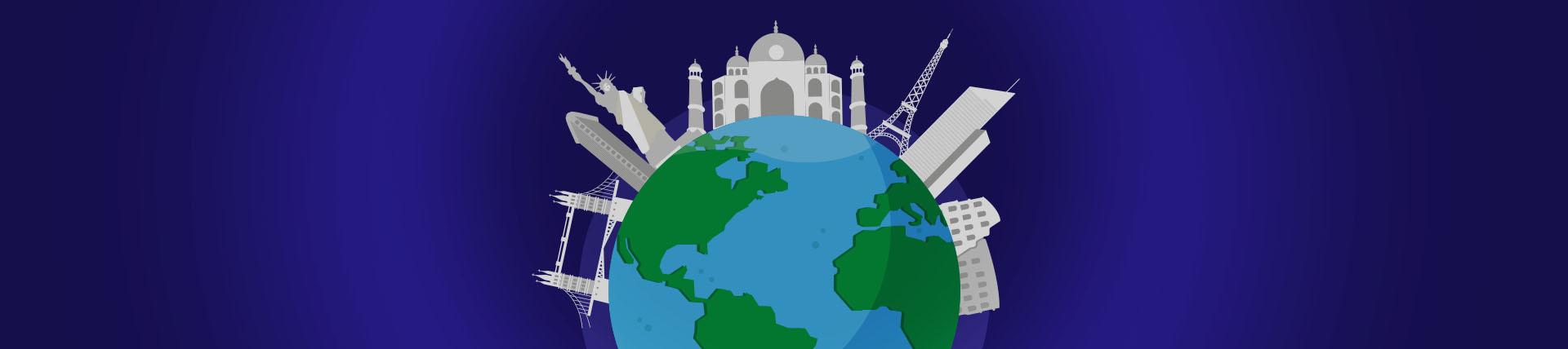 怎么把域名卖到全世界?一文带你读懂海外域名市场!