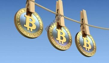 """币圈终端提前部署战略,大手笔收购""""Coin""""域名上线新平台"""
