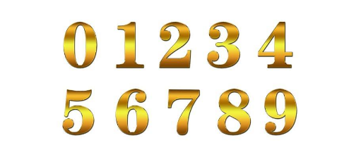 三数字域名291.com被曝小七位易主
