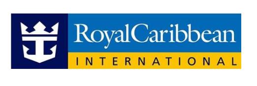 域名RCC.com陷仲裁纠纷,原告竟是这家土豪上市公司 第2张