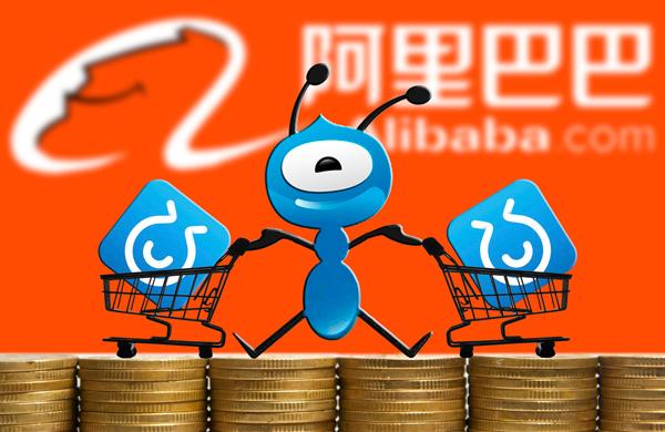 抢占新风口,小米、京东、腾讯、阿里均获得虚拟银行牌照!