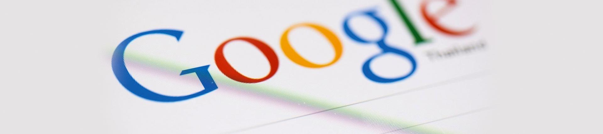 为了这个黑科技,谷歌收购域名Loon.com!