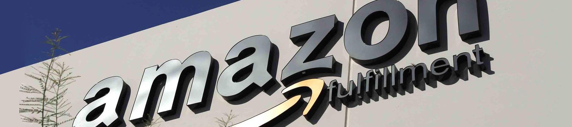 """亚马逊注册大量和""""Eero""""相关的域名,背后竟然与智能家居有关"""