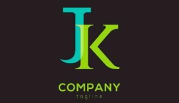 """曾标价400万美元!""""健康""""域名jk.com疑似被中国投资人收购?"""