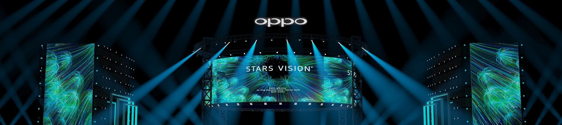 68000元收購四字母域名、申請近百枚商標,OPPO也要推出新品牌?