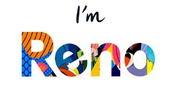 """官宣!oppo推出全新""""reno""""系列,此前已申請注冊近百個商標"""