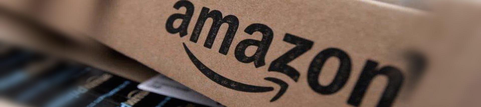 什么情況!這8個國家要和亞馬遜爭Amazon.com域名?