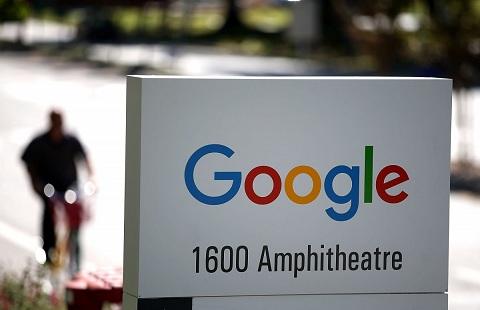 要推出黑科技?Google收购域名Streams.com