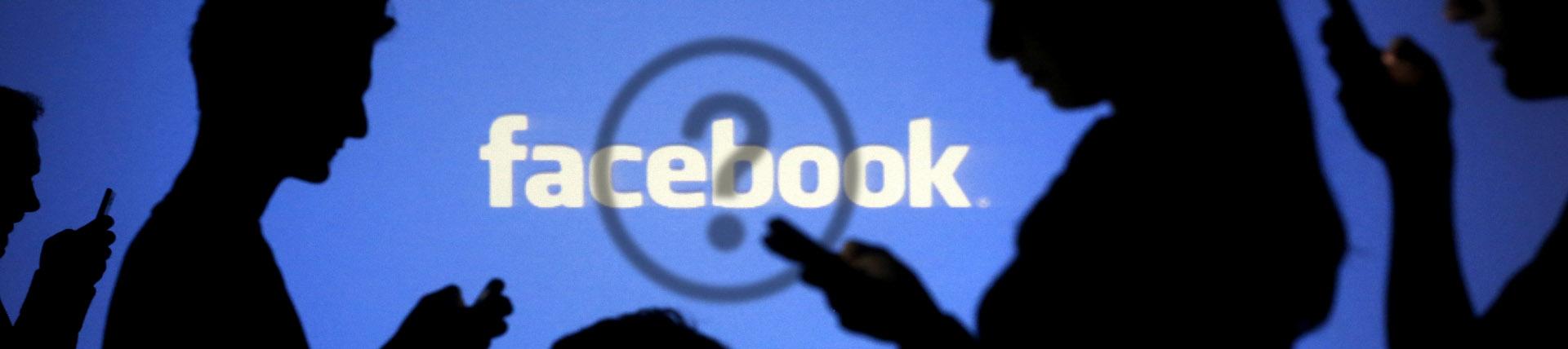 买商标、买域名,社交巨头Facebook的区块链宏图开始了!