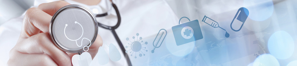 背靠健康市场,Nursing.com超650万元成交!