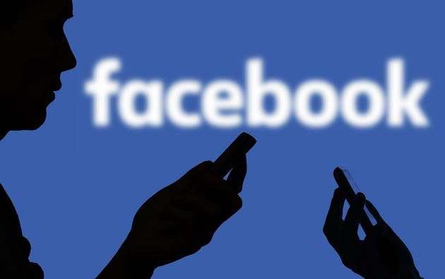 "Facebook收购Lcoin.com域名进军币圈,26枚""单字母+coin.com""现状如何?"