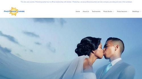 photoshop-caribe.jpg