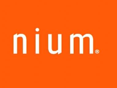 净赚上百倍,四字母域名nium.com易主!