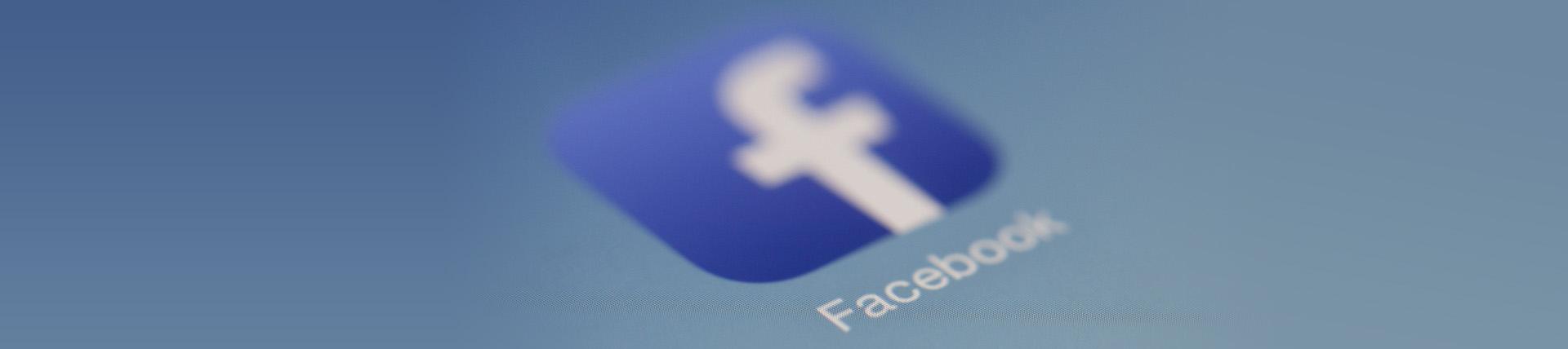 提前3个月收购Facebookpay.com,脸书加码支付业务!