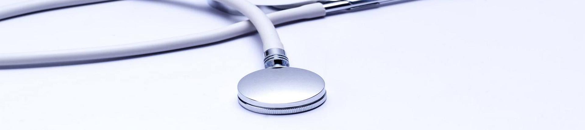 互联网+医疗,终端花费650万升级域名!