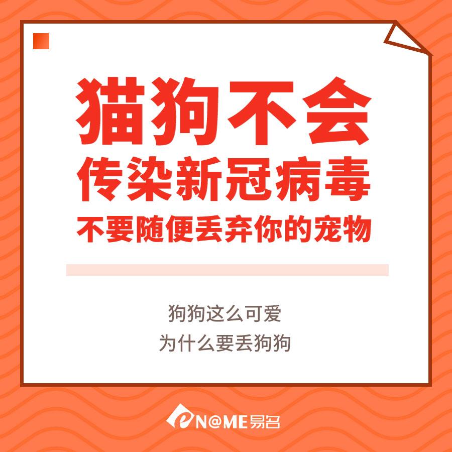 公众号广告图4.jpg