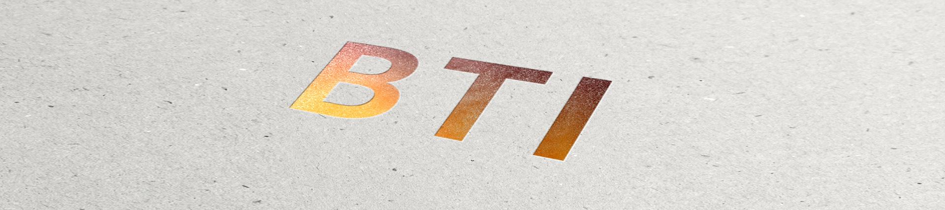 不到半年,三字母BTI.COM再度高价易主!