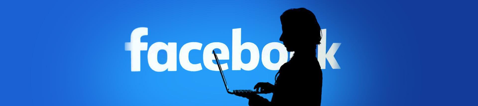 Facebook加码电商业务,注册大量相关域名!