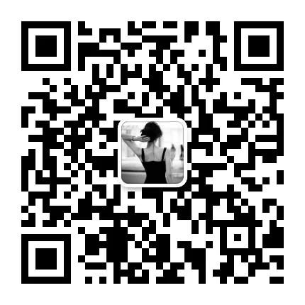 1602308810.webp