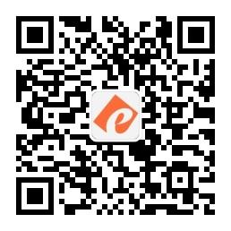 公众号二维码--易名中国.jpg