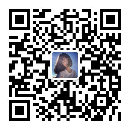 1614067079.jpg