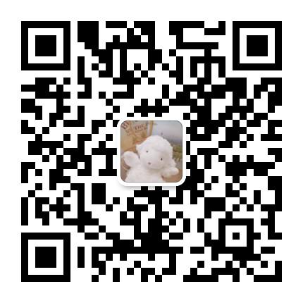 1622079245.jpg