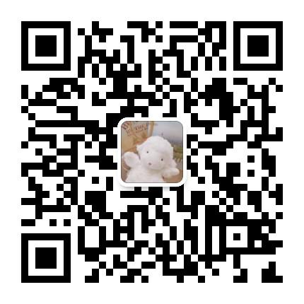 1624333612.jpg